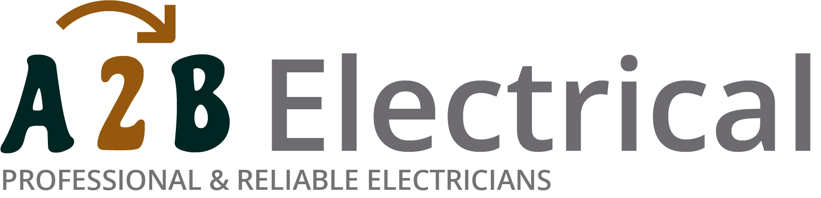 If you have electrical wiring problems in Chadwell Heath, we can provide an electrician to have a look for you.